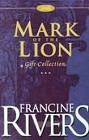 Mark of the Lion (Box Set)