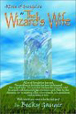 Wizard's Wife, The