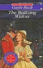 Waltzing Widow, The
