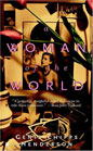 Woman Of The World, A