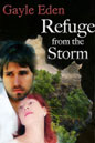 Refuge From The Storm (ebook)