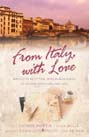 From Italy With Love (Anthology)