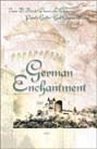 German Enchantment (Anthology)