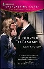 Rendezvous to Remember, A