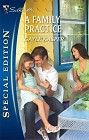 Family Practice, A