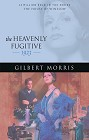 Heavenly Fugitive, The