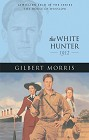 White Hunter, The