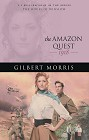 Amazon Quest, The