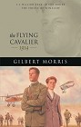 Flying Cavalier, The