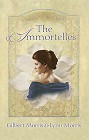 Immortelles, The