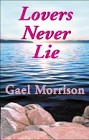 Lovers Never Lie (ebook)