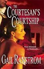 Courtesan's Courtship, The