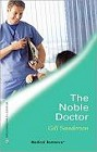 Noble Doctor, The