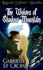 Wolves of Shadow Mountain, The (ebook)
