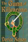 Gunn of Killearnan, The