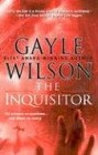 Inquisitor, The