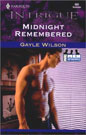 Midnight Remembered