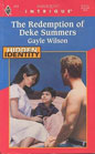 Redemption of Deke Summers, The