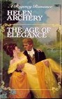 Age of Elegance, The