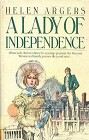 Lady of Independence, A
