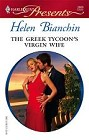 Greek Tycoon's Virgin Wife, The