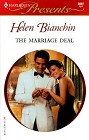 Marriage Deal, The