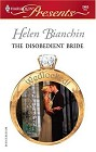 Disobedient Bride, The