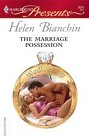 Marriage Possession, The