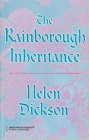Rainborough Inheritance, The