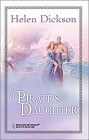 Pirate's Daughter, The