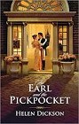 Earl and the Pickpocket, The