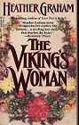 Viking's Woman, The