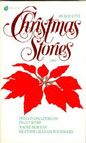 Silhouette Christmas Stories 1991 (Anthology)