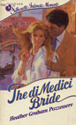 di Medici Bride, The