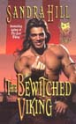 Bewitched Viking, The