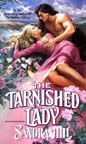 Tarnished Lady, The
