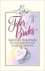 Tyler Brides (Anthology)