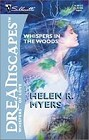 Whispers in the Woods (reissue)