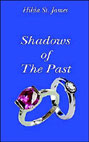 Shadows of the Past (ebook)