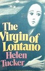 Virgin of Lontano, The (Hardcover)