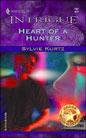 Heart of a Hunter