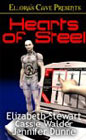 Hearts of Steel (Anthology)