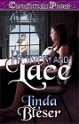 Heaven and Lace (ebook)