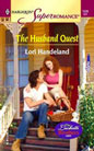 Husband Quest, The