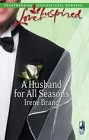 Husband For All Seasons, A