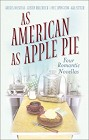 As American as Apple Pie (Anthology)