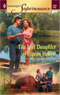 Lost Daughter of Pigeon Hollow, The
