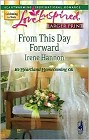 From This Day Forward (Large Print)