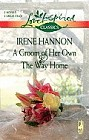 Groom Of Her Own And The Way Home, A