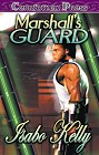 Marshall's Guard (ebook)